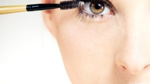 Why Mascara is the only Beauty Item you Need