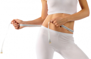 How To Loss Body Fat At Home With Natural Way