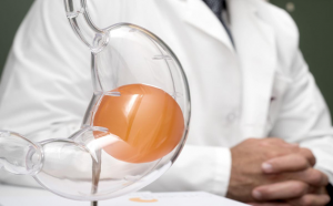 How is a gastric balloon beneficial for you?